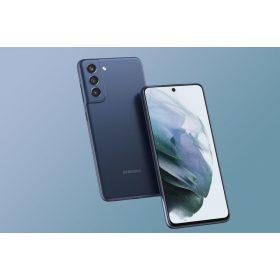 Samsung Galaxy S21 FE tok