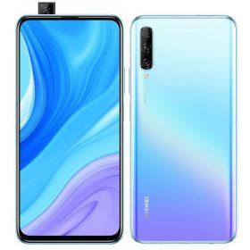 Huawei Y9s tok