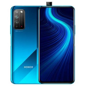 Honor X10 5G üvegfólia
