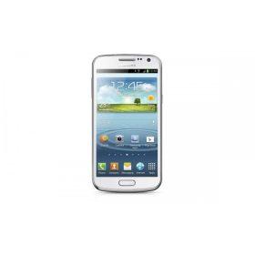 Samsung Galaxy Premier tok