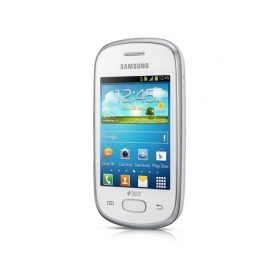 Samsung Galaxy Star tok
