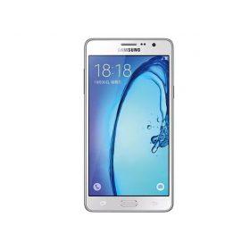 Samsung Galaxy Grand On7 tok