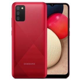 Samsung Galaxy A02s tok