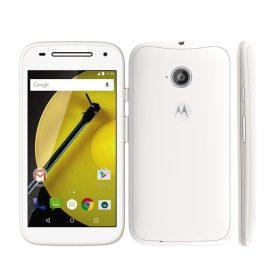 Motorola Moto E2 üvegfólia