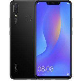 Huawei P Smart Plus 2019 tok