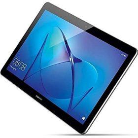 Huawei MediaPad T3 10 üvegfólia
