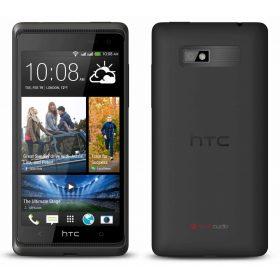 HTC Desire 600 üvegfólia