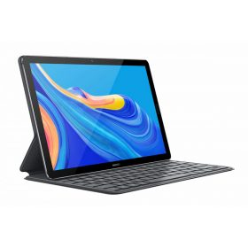 MediaPad M6 10.8 tok