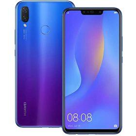 Huawei Nova 3i üvegfólia
