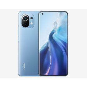 Xiaomi Mi 11 üvegfólia