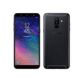 Samsung Galaxy A6 Plus 2018 üvegfólia