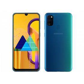 Samsung Galaxy M30s tok