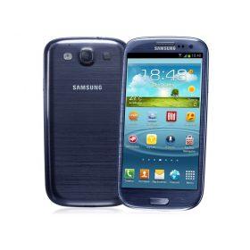 Samsung Galaxy S3 üvegfólia