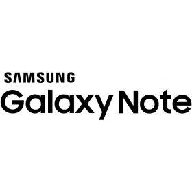 Samsung Galaxy Note üvegfóliák