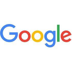 Google üvegfólia