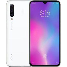 Xiaomi Mi CC9e üvegfólia