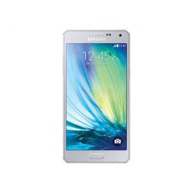 Samsung Galaxy A5 üvegfólia