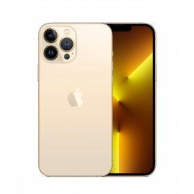 iPhone 13 Pro Max üvegfólia