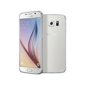 Samsung Galaxy S6 üvegfólia