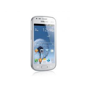 Samsung Galaxy S Duos üvegfólia