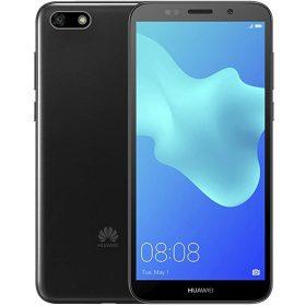 Huawei Y5 2018 tok