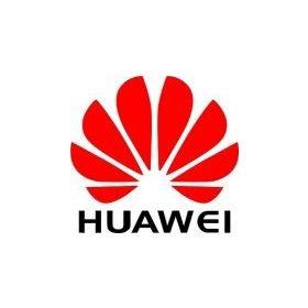 Huawei tokok