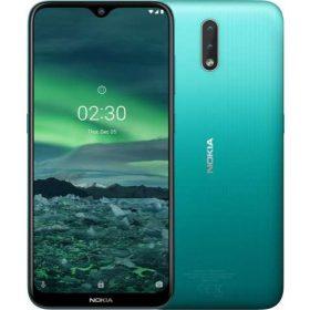 Nokia 2.3 üvegfólia