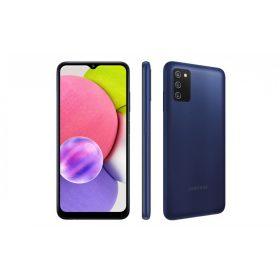 Samsung Galaxy A03s tok