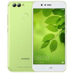 Huawei Nova 2 tok