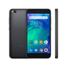 Xiaomi Redmi Go tok