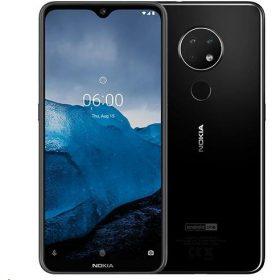 Nokia 6.2 tok