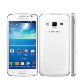 Samsung Galaxy Express 2 üvegfólia