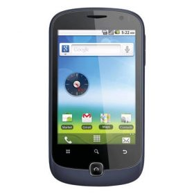 Telenor One Touch üvegfólia