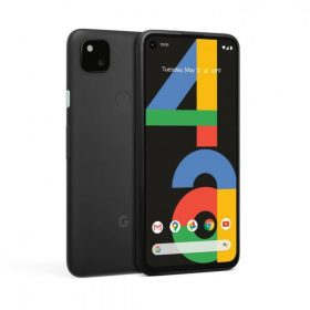 Google Pixel 4A üvegfólia