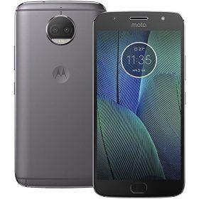 Motorola Moto G5S Plus üvegfólia