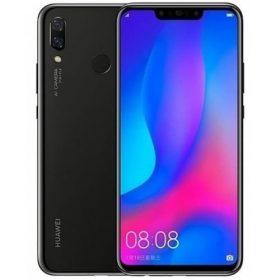 Huawei Nova 3 üvegfólia