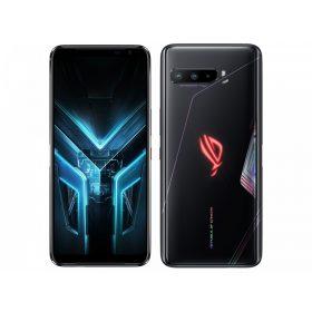 Asus ROG Phone 3 üvegfólia