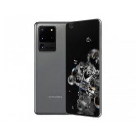 Samsung Galaxy S20 Ultra tok