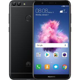 Huawei P Smart üvegfólia