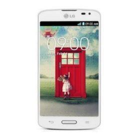 LG F70 D315 üvegfólia