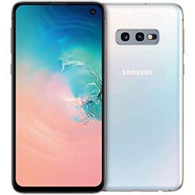 Samsung Galaxy S10e tok