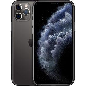 iPhone 11 Pro tok