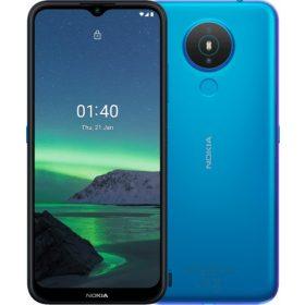 Nokia 1.4 üvegfólia