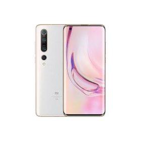 Xiaomi Mi 10 Pro üvegfólia