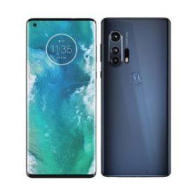 Motorola Edge Plus üvegfólia