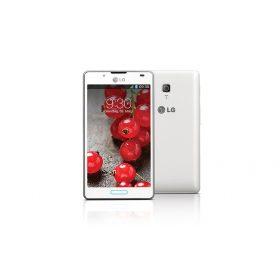 LG Optimus L7 II tok