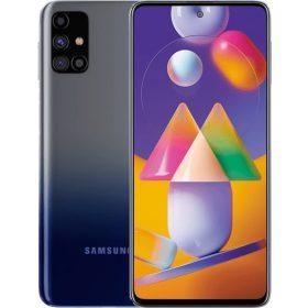 Samsung Galaxy M31s üvegfólia