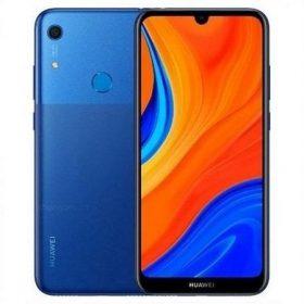 Huawei Y6s 2019 üvegfólia