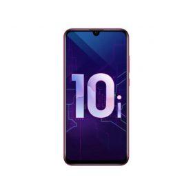 Honor 10i üvegfólia