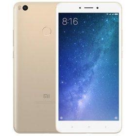 Xiaomi Mi Max 2 tok